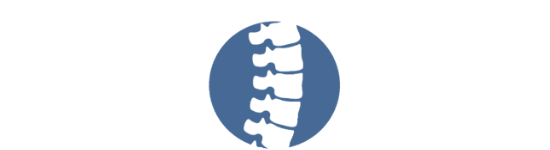 SFSH Spine Surgery Icon